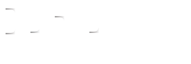 Peniel